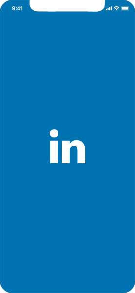 Linkedin Payments